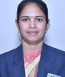 Shaila Khedkar.JPG