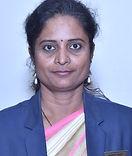 Ashwini Joshi.JPG