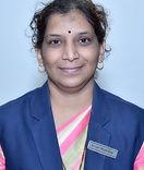Shivani Bhopardikar.JPG