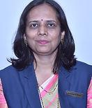 Jayashree Kulkarni.JPG