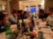 Passover 2016 3.jpg