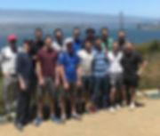 NJB Hike May 2018.jpg
