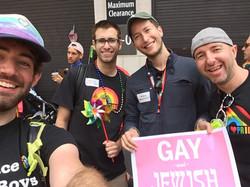 NJB Pride 2017 4.jpg