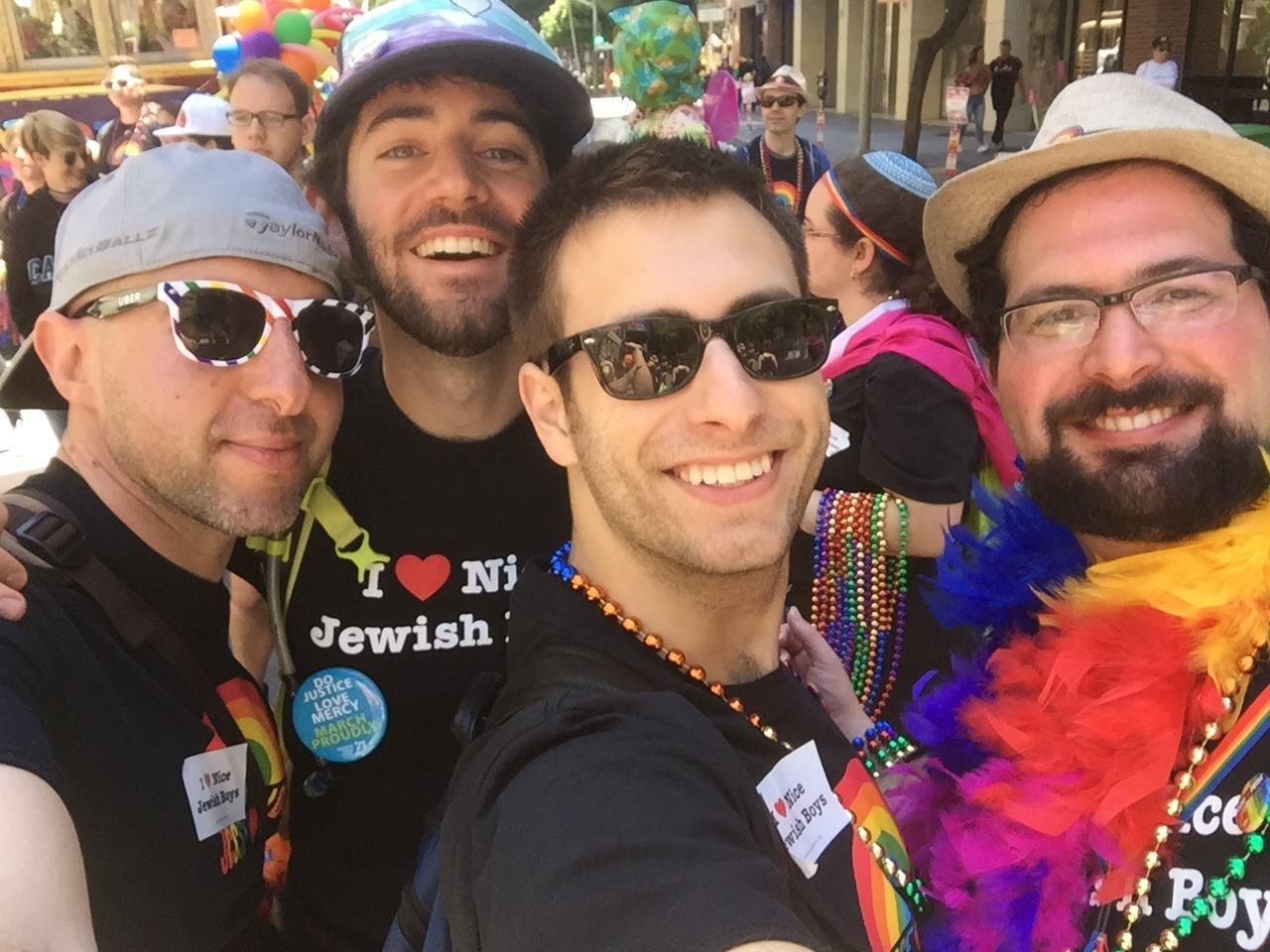 NJB Pride 2017.jpg