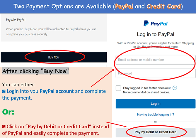 2 payment options.png
