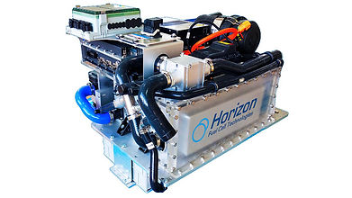 Horizon-Fuel-Cell-Technologies (1).jpg