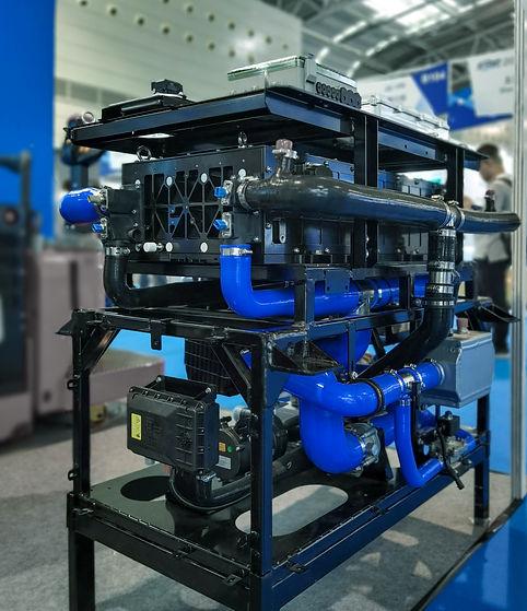 120kW系统(实拍图).jpg