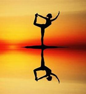 Balance 4.jpg