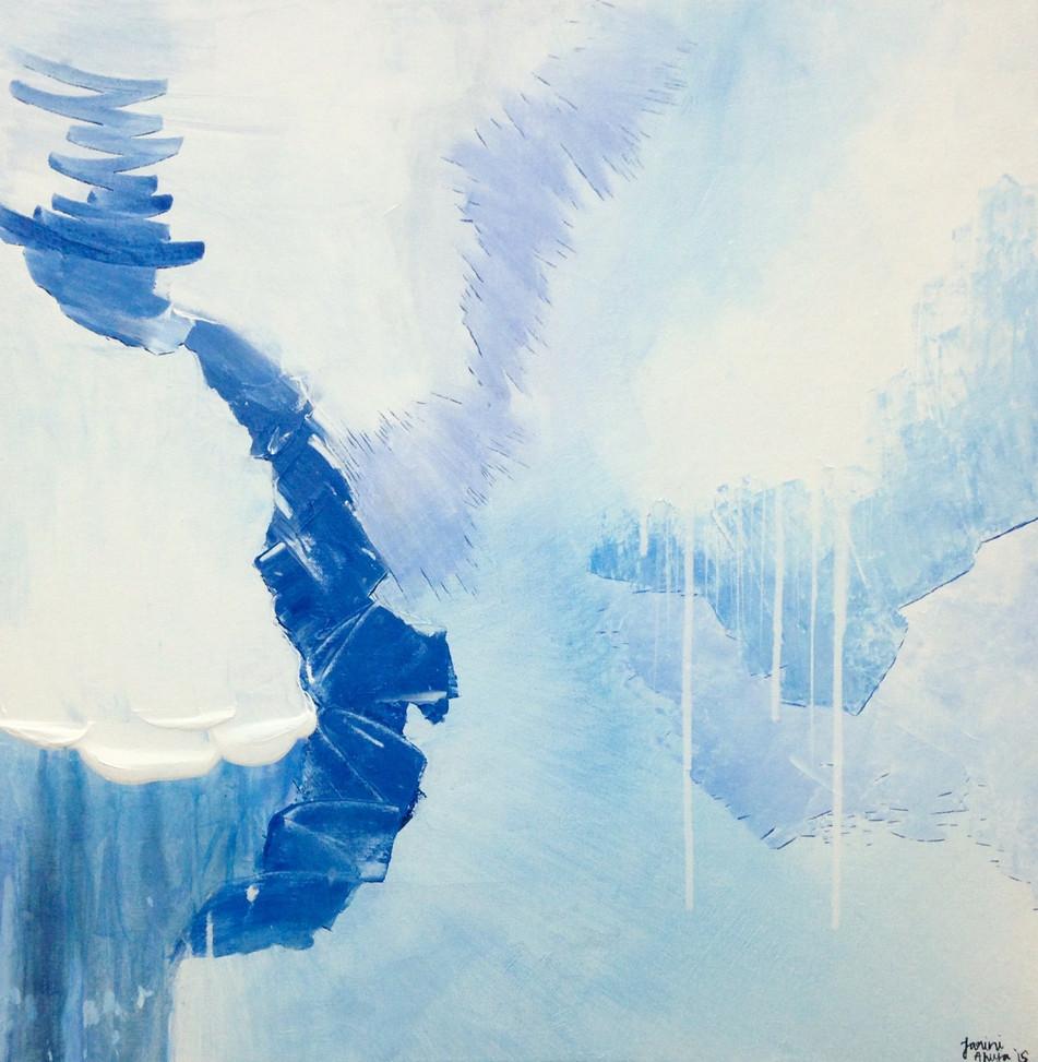 Untitled(blue).jpg