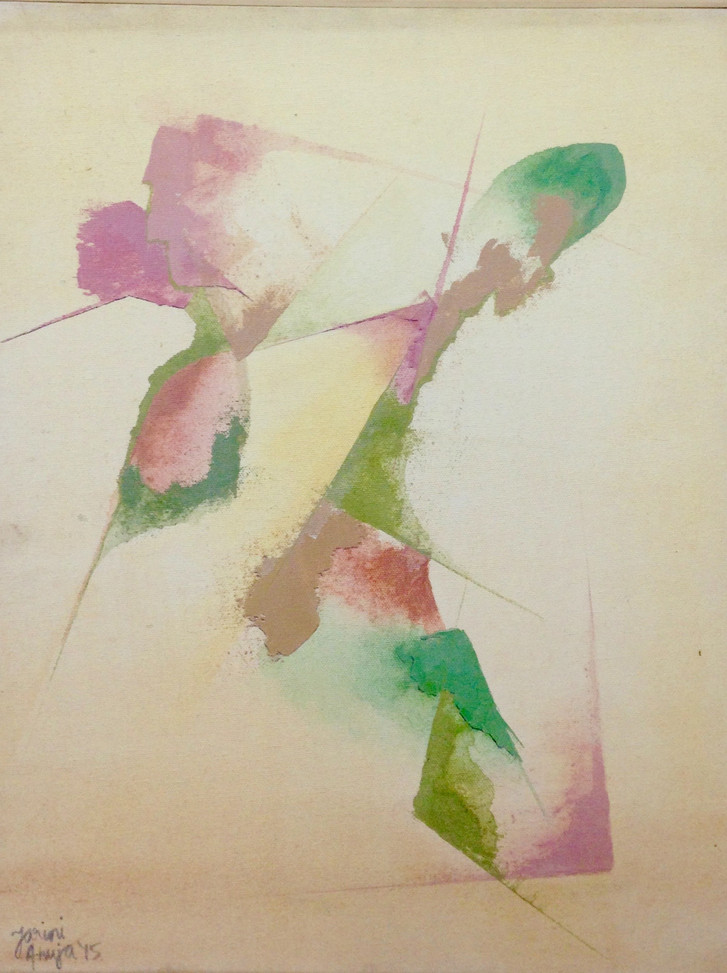 Vibrant-Untitled (vib-8).jpg