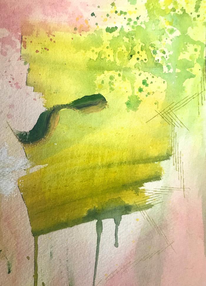 Untitled (raw-11).JPG