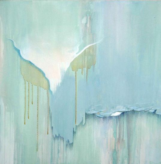 SOLDLight-Untitled (chalk- 1) .JPG