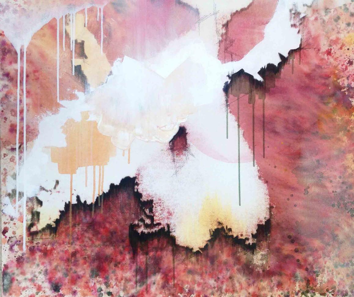 Fluere- Untitled( Rose Speckled).jpg