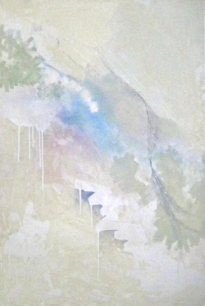 SOLDuntitled (metal clouds-2).jpg