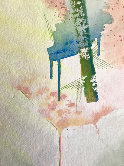 Untitled (raw-10).JPG