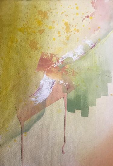 Untitled (raw-12).JPG