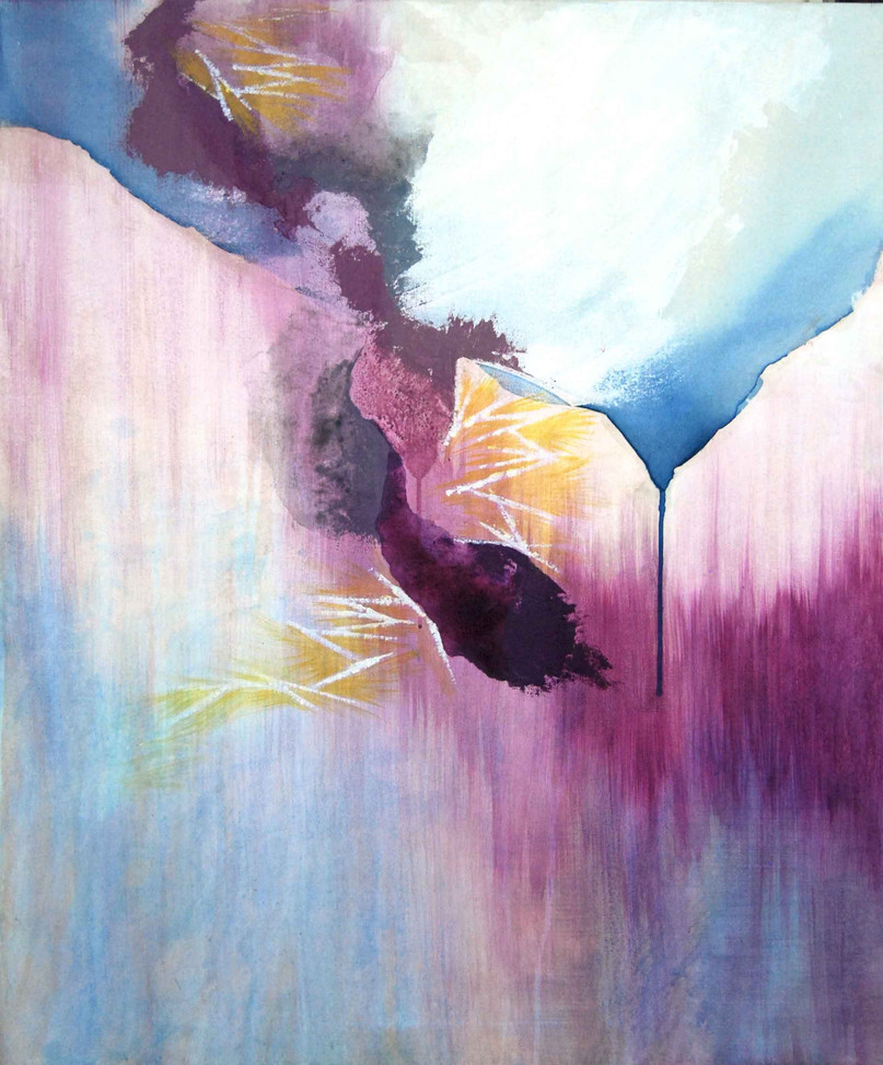 SOLDFluere-Untitled (plumful) .JPG