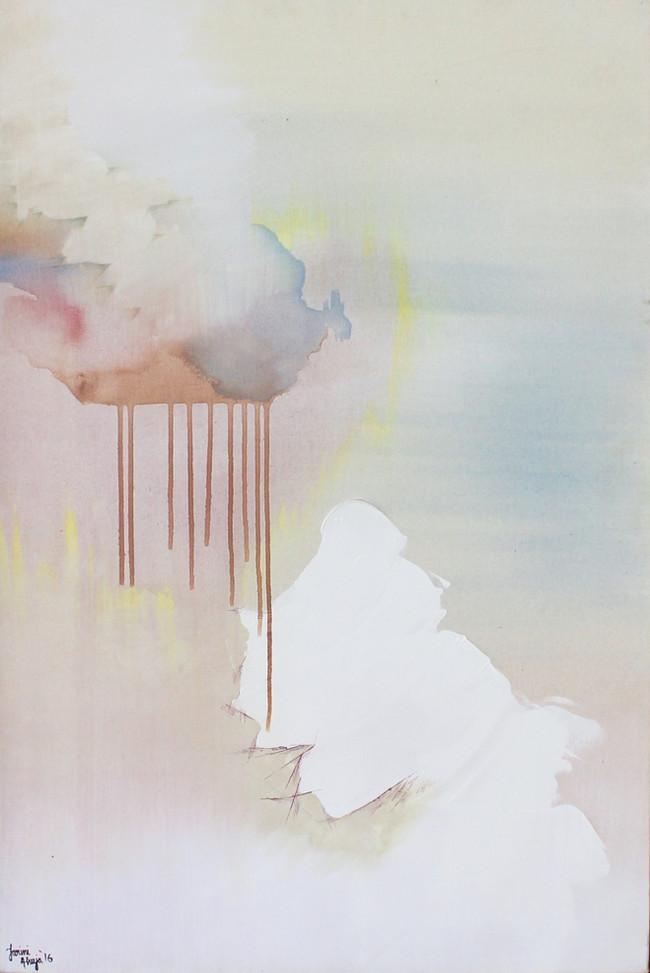 untitled (metal clouds-1).jpg