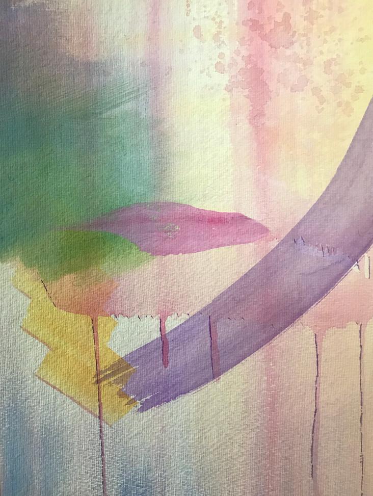 Untitled (raw-16).JPG