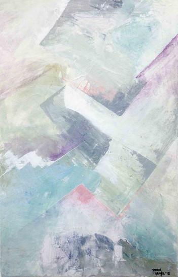 Cinereous- Untitled(teal).jpg