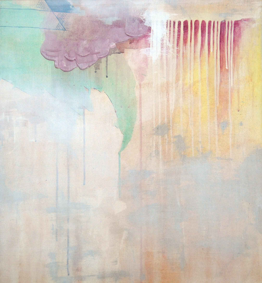 SOLDLight-Untitled (chalk- 2) .JPG