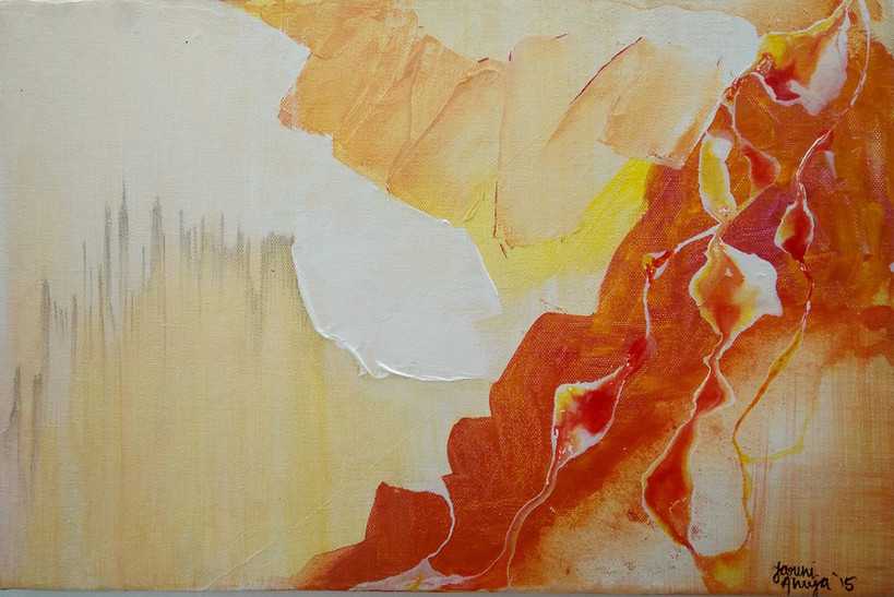 Untitled(orange).jpg