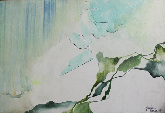 untitled(green).jpg