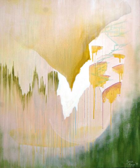 Fluere-Untitled (lemon-sap) .JPG