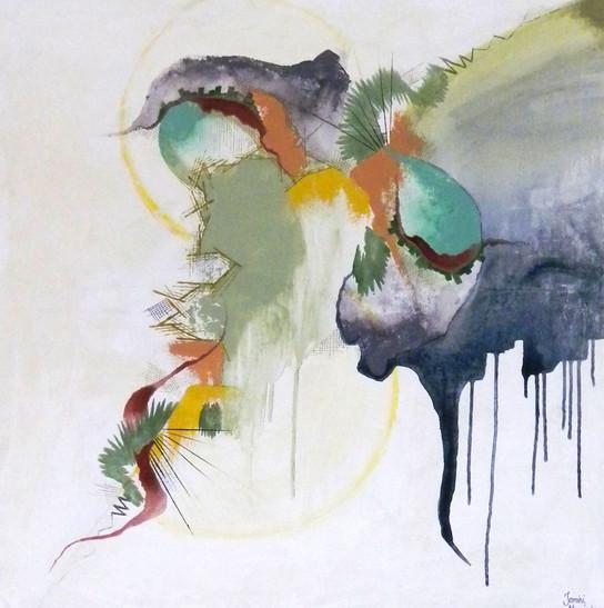 SOLDVibrant-Untitled (vib-3).JPG