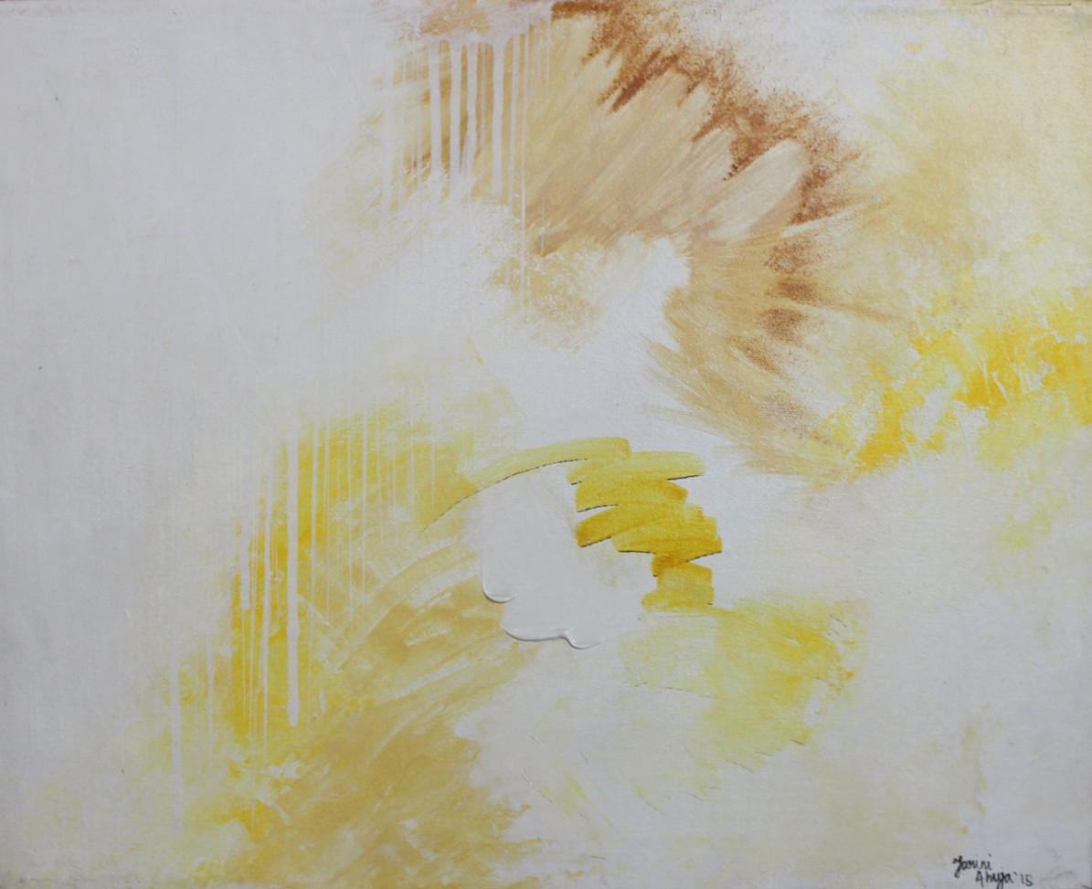 untitled(yellow).jpg