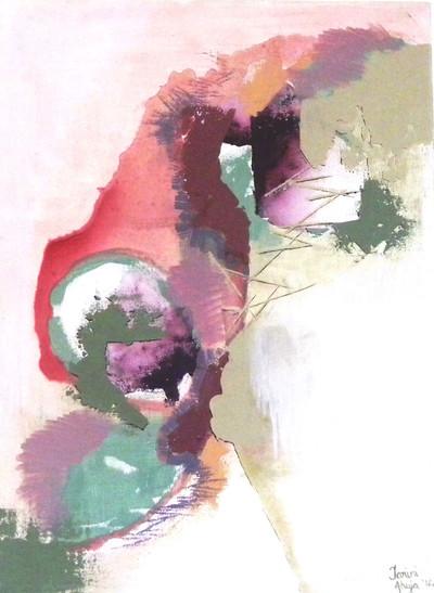 SOLDVibrant-Untitled (vib -1).JPG