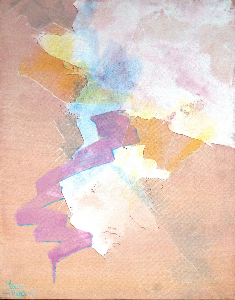 SOLDFluere- peach and pink .JPG