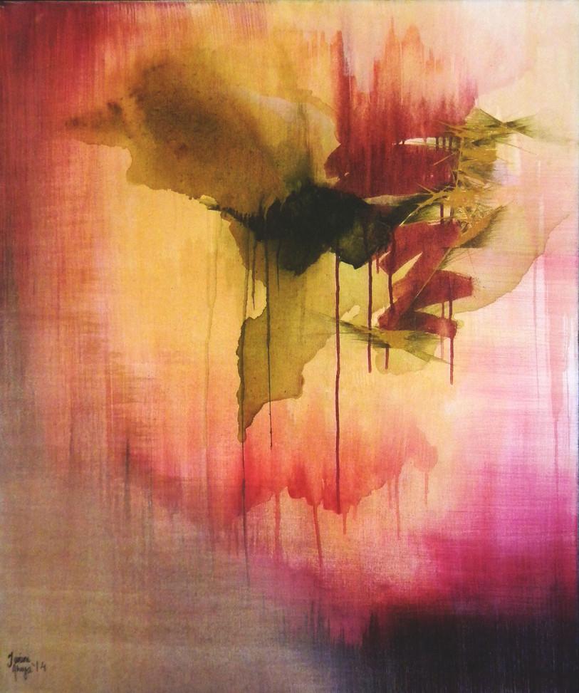 SOLDFluere-Crimson, sap, ochre, buff.JPG