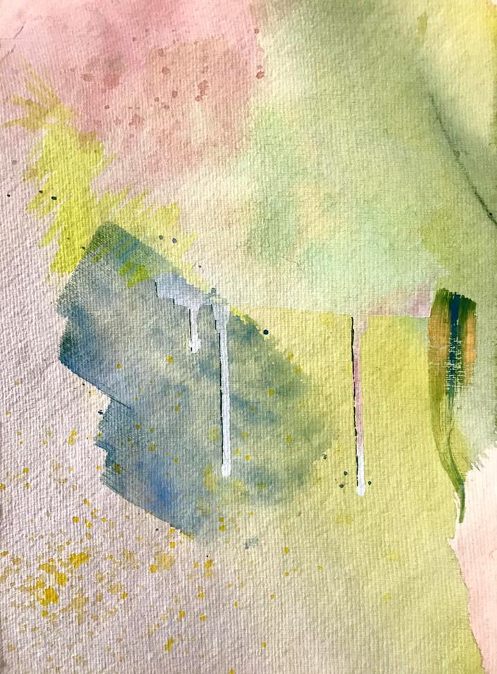 Untitled (raw-8).JPG