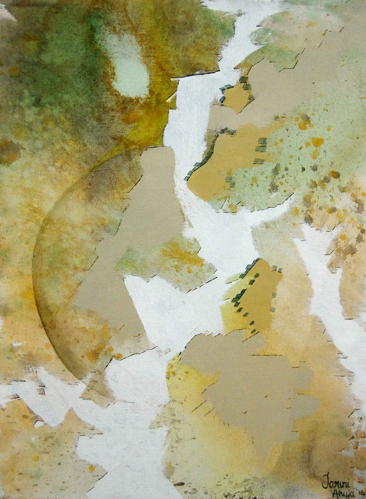 SOLDFluere-Untitled (Buff, titanium) .JP
