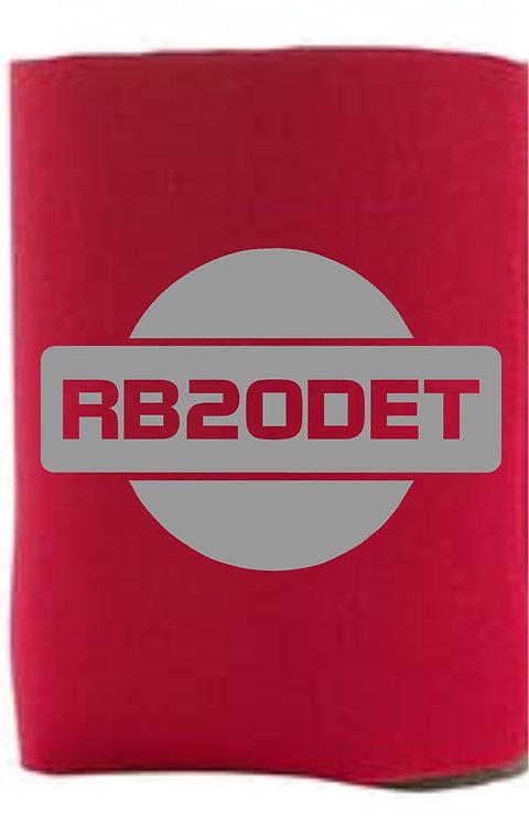 Outsider_Skylines RB Logo Cozie