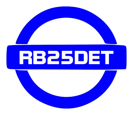 RB Motor Logos : Colors 31-60