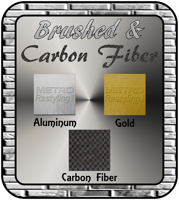 Brushed-Carbon Colors.png