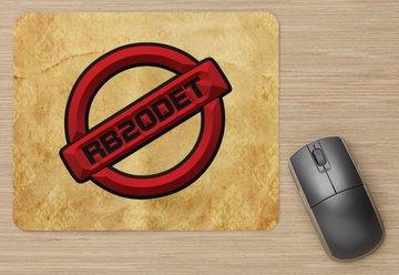 Outsider_Skylines RB Motor Logo