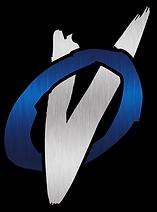 OV sm logo.png