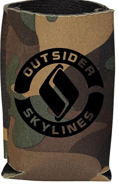 Outsider_Skylines Logo Cozie