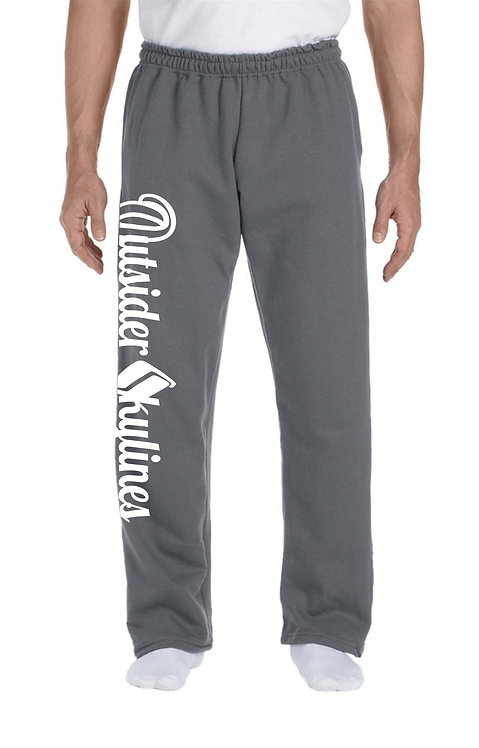 Outsider_Skylines Sweats