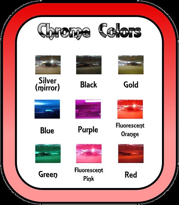 Chrome Colors.png