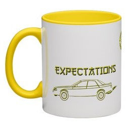 Expectations/Realty