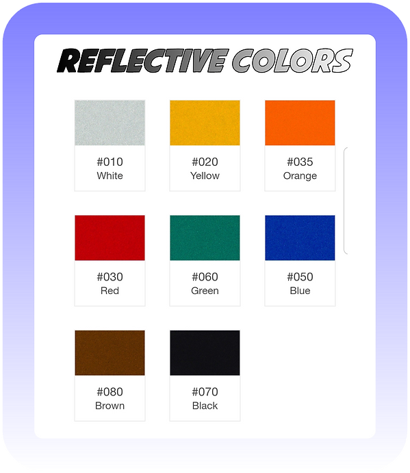 Reflective Colors.png