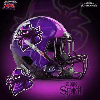 Predicting XFL Team Names and Helmets