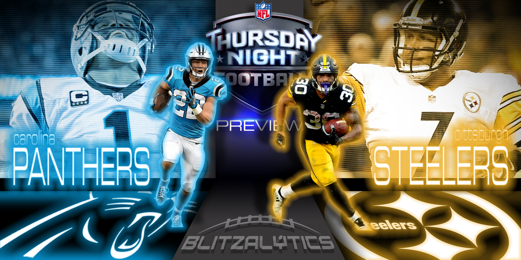 TNF PANTHERS STEELERS.png