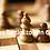 Thumbnail: Chess Tactics for Beginner 2.0
