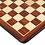 Thumbnail: MCD Hercules Chess Sets