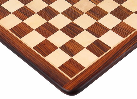 MCD Hercules Chess Sets
